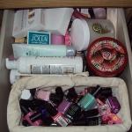 makeup-storage-solutions2-4.jpg