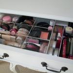 makeup-storage-solutions2-6.jpg