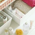makeup-storage-solutions3-1.jpg
