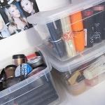 makeup-storage-solutions3-2.jpg