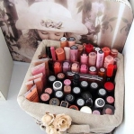 makeup-storage-solutions3-5.jpg