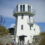 maritime-house-tours3-2.jpg