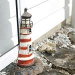 maritime-house-tours3-4.jpg