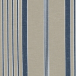 maritime-inspire-collections-by-rlh-fabric4.jpg