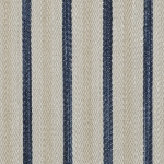maritime-inspire-collections-by-rlh-fabric6.jpg