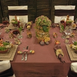 maroon-french-style-table-set3.jpg