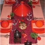 marrakech-party-table-set1.jpg