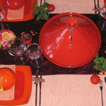 marrakech-party-table-set2.jpg