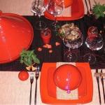 marrakech-party-table-set6.jpg