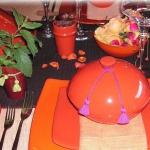 marrakech-party-table-set8.jpg