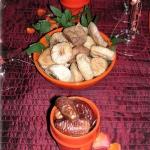 marrakech-party-table-set25.jpg