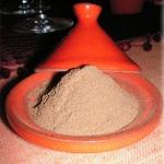 marrakech-party-table-set28.jpg