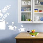 marvelous-kitchen-stickers1-1.jpg