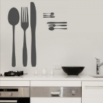 marvelous-kitchen-stickers1-4.jpg