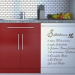 marvelous-kitchen-stickers2-3.jpg