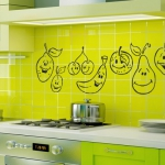 marvelous-kitchen-stickers3-1.jpg