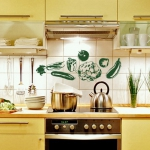 marvelous-kitchen-stickers3-3.jpg