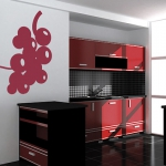 marvelous-kitchen-stickers3-5.jpg
