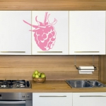 marvelous-kitchen-stickers3-8.jpg