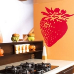marvelous-kitchen-stickers3-9.jpg