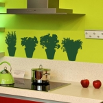 marvelous-kitchen-stickers4-2.jpg