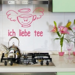marvelous-kitchen-stickers6-1.jpg
