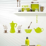 marvelous-kitchen-stickers6-2.jpg