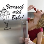 marvelous-kitchen-stickers7-3.jpg