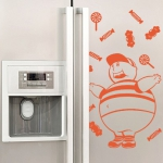 marvelous-kitchen-stickers8-2.jpg