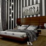 master-3d-details-bedroom1.jpg