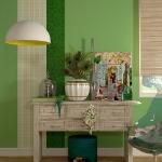 master-3d-details-color1-1.jpg
