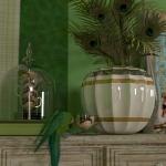 master-3d-details-color1-5.jpg