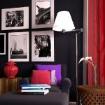 master-3d-details-color2-2.jpg