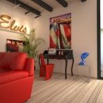 master-3d-details-color4-1.jpg