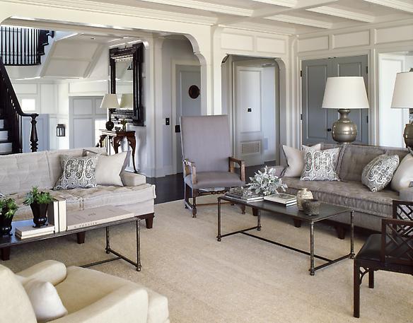 морской стиль интерьера,декор интерьера,дизайн интерьера коттеджа...