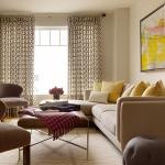 master-cozy-interiors-alison1-1.jpg