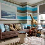 master-cozy-interiors-alison1-10.jpg