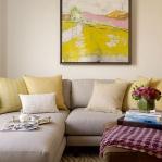 master-cozy-interiors-alison1-2.jpg