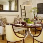 master-cozy-interiors-alison1-4.jpg