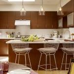 master-cozy-interiors-alison1-5.jpg