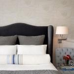 master-cozy-interiors-alison1-7.jpg