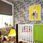 master-cozy-interiors-alison1-8.jpg