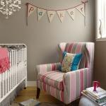 master-cozy-interiors-alison1-9.jpg