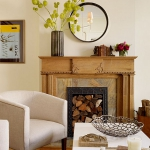 master-cozy-interiors-alison2-1.jpg