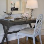master-cozy-interiors-alison2-10.jpg