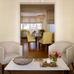 master-cozy-interiors-alison2-4.jpg