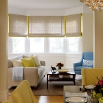 master-cozy-interiors-alison2-6.jpg