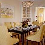 master-cozy-interiors-alison2-7.jpg