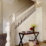 master-cozy-interiors-alison2-8.jpg