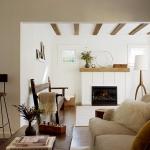 master-cozy-interiors-alison3-2.jpg